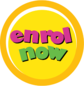 Enrol_Now.png
